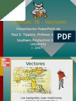 CAPITULO 3B - VECTORES.pptx