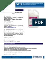 fispq CONCENTRAX LIMPA PEDRA.pdf