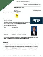 Gmail - #16413 - Sukses Entry Data Rekrutmen PLN.pdf