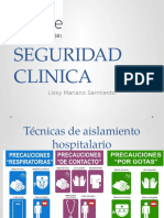 seguridad clinica.pptx