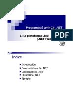 Visual.net 1