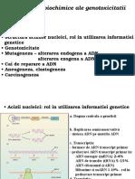 9 Mecanisme biochimice genotoxicitate.ppt