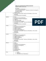 9. Entregables por grado Muestra Institucional 2016.docx