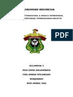 perekonomian indonesia (2).docx