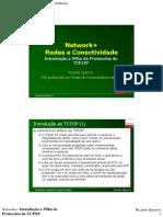 Introducao ao TCP-IP