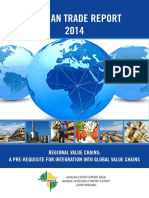 2014 African Trade Report Single