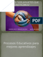 PROYECTO JUGUETES.pptx
