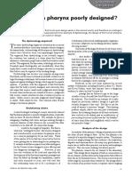 [LEER] Is_the_human_pharynx_poorly_designed.pdf
