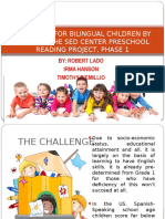 BILITERACY FOR BILINGUAL CHILDREN BY GRADE 1.pptx