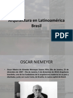 A Rq Latino America Brasil