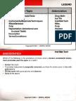 endodontics.pdf