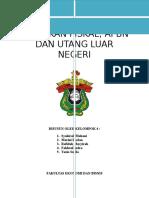 PEREKIN KELOMPOK 4.docx