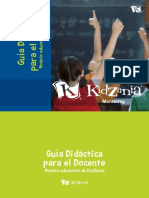 Guia Didactica Docente_MTY_2015.pdf