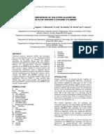 097SAI.pdf