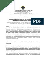 Resumo_Expandido_Paulo Phillipe Leal Vieira.pdf
