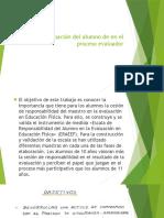 Participación-del-alumno-de-en-el-proceso-evaluador.pptx