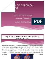 INSUFICIENCIA CARDIACA CONGESTIVA(1).pptx