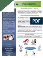 2-boletndeambienteyseguridadindustrialabril2012