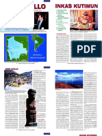 korikollo.pdf