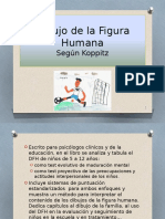 --presentacion Dibujo de la Figura Humana.pptx