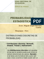 Estadistica Descripitiva (20.10.14)Pptx