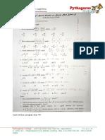Soal bentuk pangkat akar  pYcO.docx
