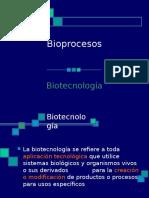 Bio Proceso s 2015