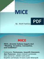 MICE1.ppt