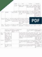 rubrica_presentacion_oral.pdf