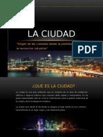 presentation1-140503181412-phpapp02.pptx