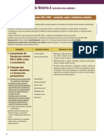 Programa Hist 11