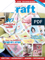 Creative_Craft_Ideas_Vol._1_Issue_No._1_2016.pdf