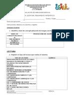 EVALUACIÓN DE HABILIDADES BÁSICAS.docx