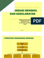 ORGANISASI_BENGKEL_&_KESELAMATAN_(KT)