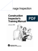 2005-DrainageInspection