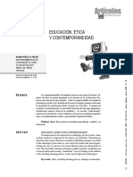 EDUCACIÓN, ÉTICA Y CONTEMPORANEIDAD.pdf