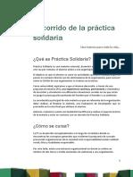 PS_Recorrido de La Pr_ctica