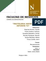 PASTELERIA MAYRITA T3