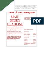 newspaper-template-1.doc