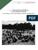 RES-160.pdf