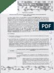Acta de fallo Picorp_Complejo de Seguridad