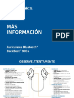 backbeat_903_plus_ug_es.pdf