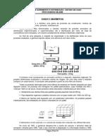 5-Marmitou.pdf