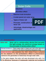 178573667 Solar Cell Ppt Ppt