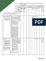 formato-consolidado-tupa-senace.pdf