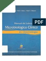 Manual_de_laboratorio_microbiologico_clinico_en_odontologia.pdf
