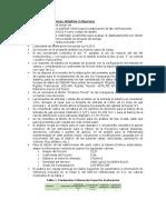 Consideraciones Tipicas Analisis Esfuerzos.docx