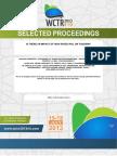 impacto turismo portugal.pdf