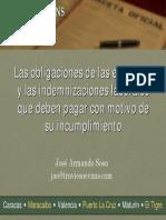 01-foro-lopcymat-obligaciones-de-las-empresas-120506093837-phpapp02.pdf