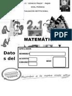 carátula MATEMÁTICA.docx
